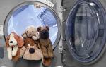 Таблетки фейри для посудомоечной машины — обзор, отзывы