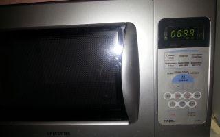 Чем мыть холодильник правильно: советы, домашние рецепты
