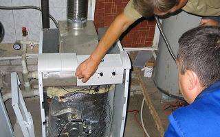 Не работает холодильник beko (беко). причины неисправностей
