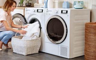 Какую стиральную машину купить – на что смотреть, чтобы не прогадать