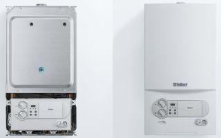 Двухкамерный холодильник, не работает холодильная камера