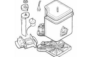 Как правильно разобрать стиральную машину малютка своими руками