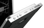 Обзор и отзывы о посудомоечной машине flavia