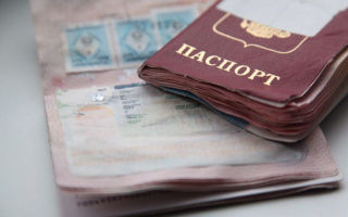 Что делать, если постирали телефон, деньги, паспорт