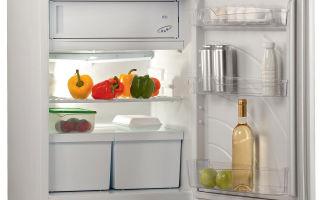 Холодильники pozis: как выбрать, модели, отзывы