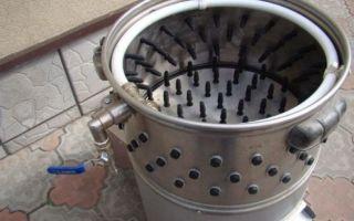 Средства для борьбы с плесенью в стиральной машине