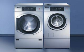 Как выбрать сушильную машину: отзывы, обзор моделей