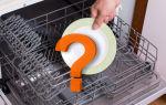 Ремонт холодильников в домодедово на дому. 0 руб вызов мастера!