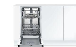 Маркировка стиральных машин индезит: как расшифровать