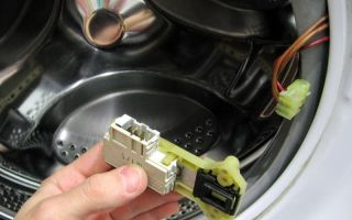 Как стирать лен в стиральной машине, чтобы вещи не сели