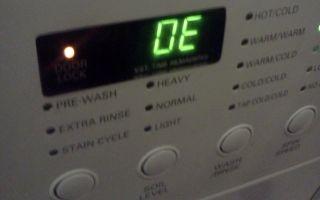Холодильник слишком сильно нагревается — что делать