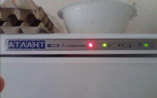 Замена фреона в холодильнике, оборудование, цена