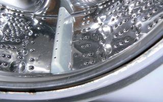 Как ухаживать за стиральной машиной, чтобы она долго служила