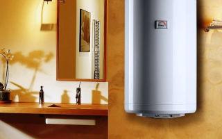 Как выбрать газовый водонагреватель для дома, квартиры