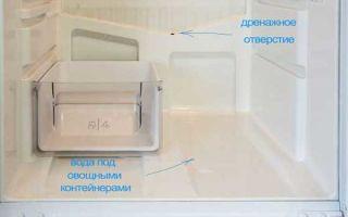Как заменить ремень на стиральной машине самсунг своими руками