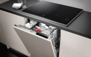 Не открывается дверь стиральной машины: что делать, чтобы исправить