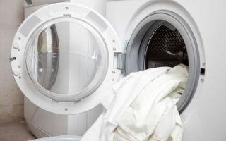 Конвейерные посудомоечные машины — обзор