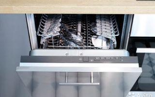 Посудомоечные машины икеа — как выбрать