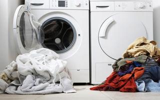 Как правильно пользоваться стиральной машиной – советы и секреты