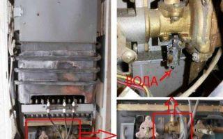 Как встроить микроволновку в шкаф, в нишу