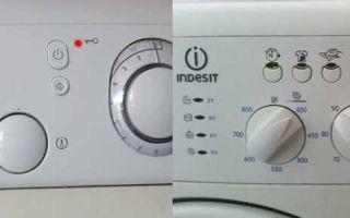 Постирали карточку в стиральной машине – будет ли она работать?