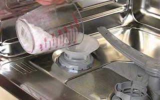 Как разморозить морозилку: правила и запреты