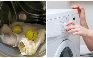 Как правильно стирать в стиральной машине – хитрости