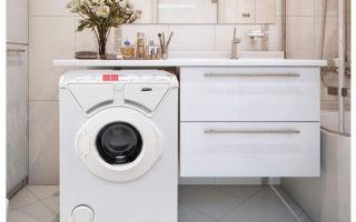 Обзор стиральных машин eurosoba: плюсы и минусы