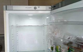 Не работает холодильник snaige (снайге), неисправности