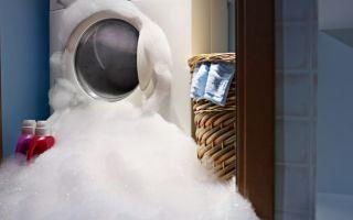 Как стирать пальто в стиральной машине: советы и хитрости