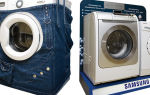 Как правильно выбрать тихую стиральную машину