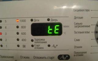 Почему сильно трещит холодильник индезит, атлант, аристон и пр.