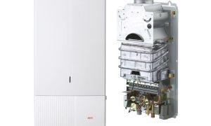 Ошибки холодильника lg: как исправить