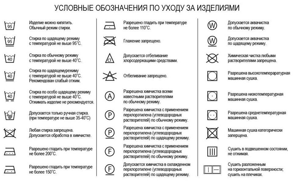 Противогаз ип 5 инструкция